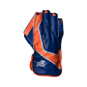 WICKET KEEPING GLOVES FLASH